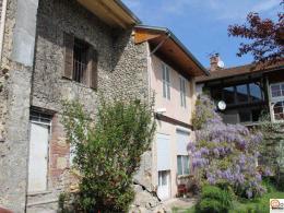 Achat Maison 3 pièces L Albenc