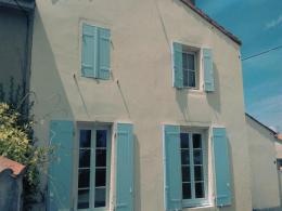 Achat Maison 5 pièces Beurlay
