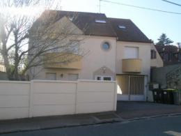 Location Appartement 2 pièces St Michel sur Orge
