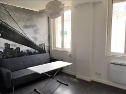 Location Appartement Soissons