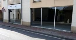 Maison La Brede &bull; <span class='offer-area-number'>150</span> m² environ &bull; <span class='offer-rooms-number'>1</span> pièce
