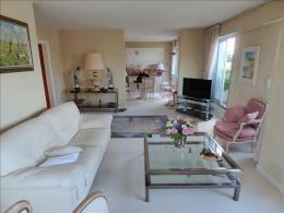 Achat Appartement 5 pièces St Germain en Laye