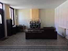 Achat Appartement 5 pièces Raimbeaucourt