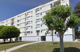 Location Appartement 3 pièces Grand Charmont