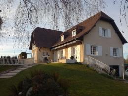 Achat Maison 8 pièces Pontacq