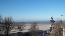 Achat Appartement 2 pièces Boulogne sur Mer