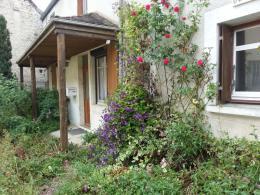 Achat Maison 9 pièces Chatillon sur Seine