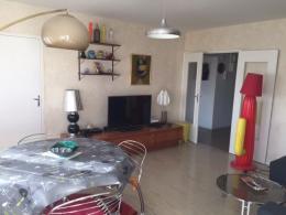 Achat Appartement 3 pièces Pont a Mousson