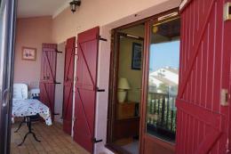 Achat Appartement 3 pièces St Cyprien Plage