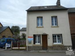Achat Maison 5 pièces St Cyr du Bailleul