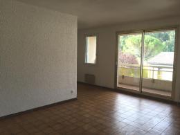 Location Appartement 4 pièces Crest