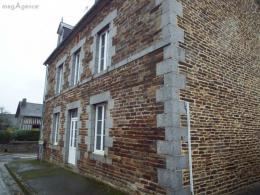 Achat Maison 6 pièces Le Mesnillard