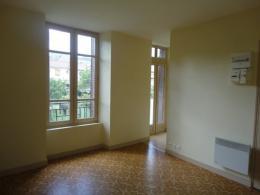 Location studio Aurillac