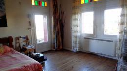 Achat Maison 9 pièces Castelnau de Montmiral