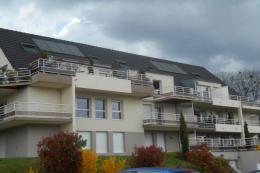 Location Appartement 5 pièces Eschentzwiller