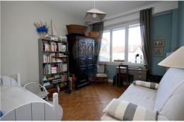 Achat Appartement 3 pièces Chatou