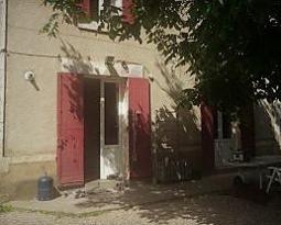 Achat Maison 6 pièces Montcaret