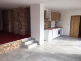 Achat Appartement 3 pièces L Alpe d Huez