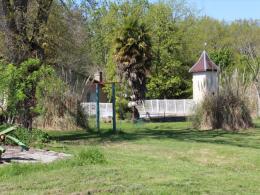 Achat Maison 8 pièces Castelnau d Auzan