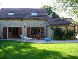 Location Maison 5 pièces Le Perray en Yvelines