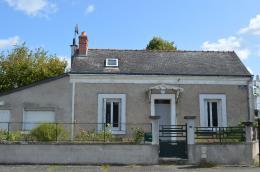 Maison St Pierre des Corps &bull; <span class='offer-area-number'>73</span> m² environ &bull; <span class='offer-rooms-number'>4</span> pièces