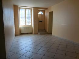 Achat Appartement 5 pièces Crulai
