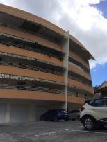 Achat Appartement 4 pièces Fort de France