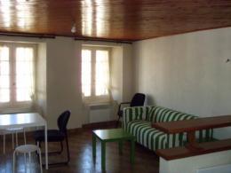 Location studio Yssingeaux