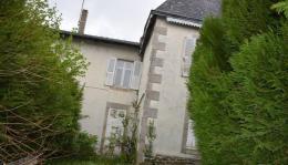 Achat Maison 5 pièces Aixe sur Vienne