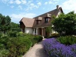 Achat Maison 6 pièces Gonneville sur Honfleur