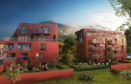 Achat Appartement 3 pièces Capinghem