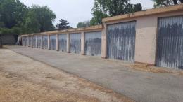 Achat Parking Avignon