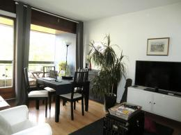 Location studio Marcq en Baroeul