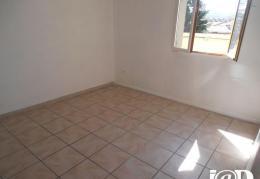 Location Appartement 2 pièces Ille sur Tet