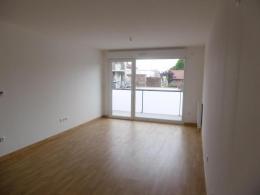 Location Appartement 2 pièces Emmerin