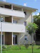 Location Appartement 2 pièces Gond Pontouvre