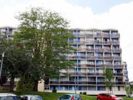 Location Appartement 2 pièces Plaisir