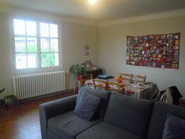 Location Appartement 3 pièces St Jean Pied de Port