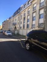 Achat Parking Bordeaux