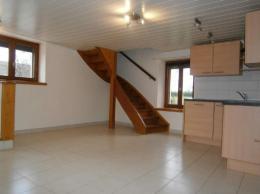 Location Appartement 3 pièces Cessy