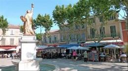 Achat Commerce St Cyr sur Mer