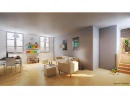 Achat Appartement 5 pièces Ste Foy les Lyon