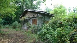 Achat Maison 4 pièces Biganos