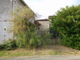 Achat Maison 7 pièces Villeneuve sur Vere