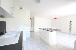 Achat Appartement 4 pièces Villard de Lans