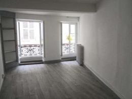 Location Appartement 3 pièces Condom