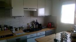 Achat Appartement 3 pièces Luisant