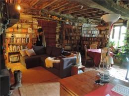 Achat Maison 5 pièces Lias d Armagnac