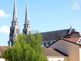 Achat Maison 7 pièces Bourg en Bresse