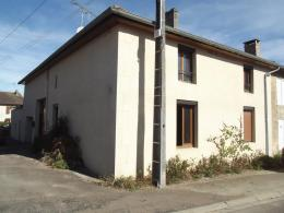 Achat Maison 5 pièces Nully